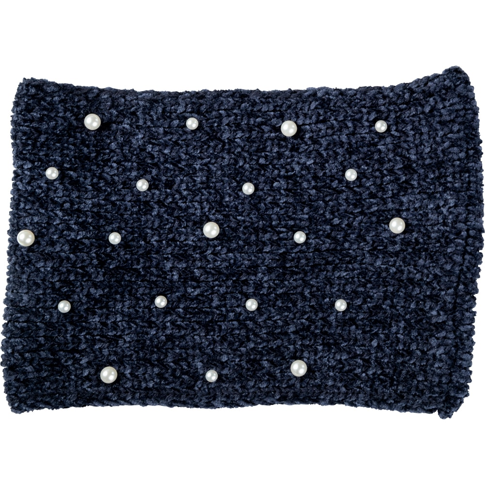 Pannband  Mirella CRW®