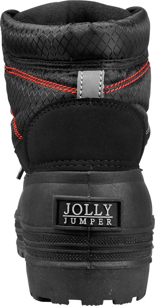Stallsko  Muddy Jolly Jumper®