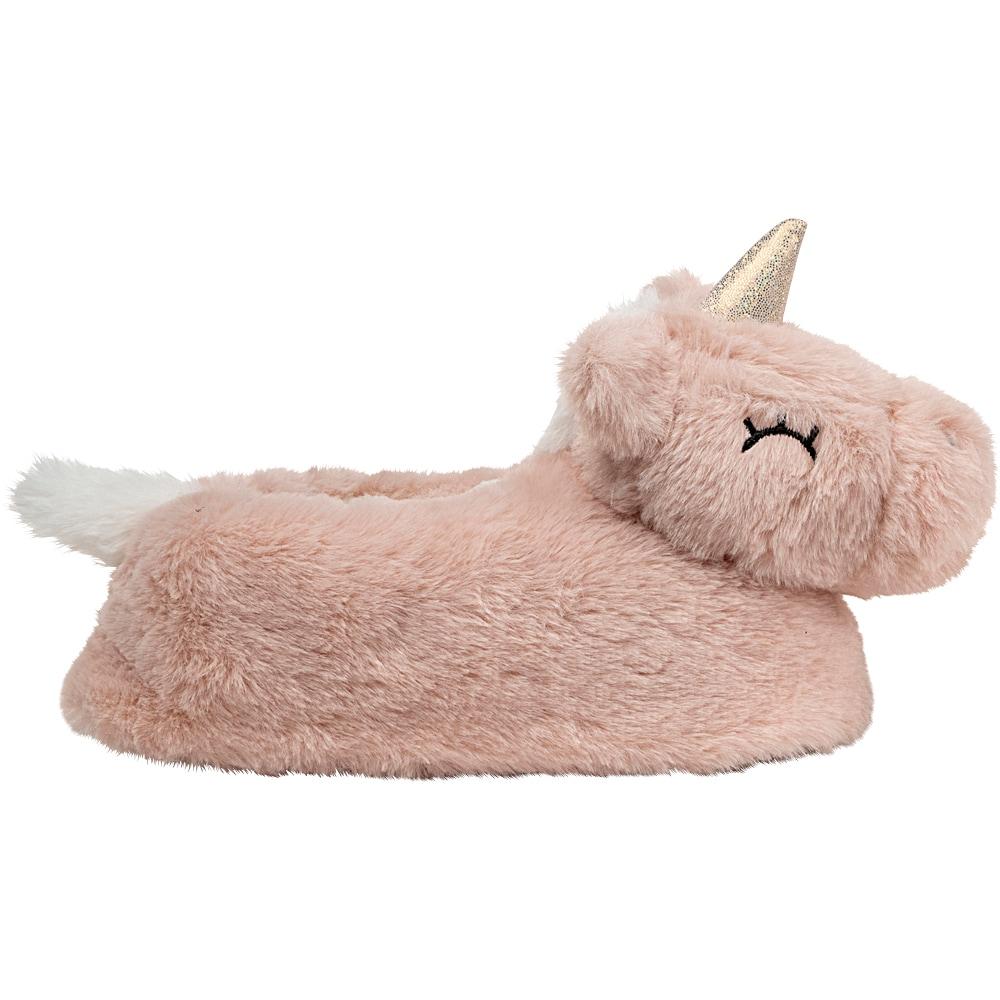 Tofflor  Unicorn CRW®