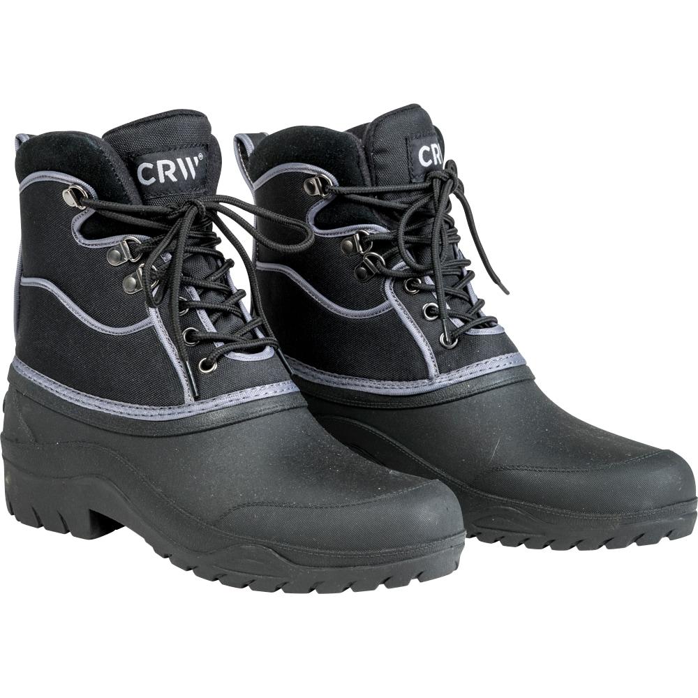 Stallsko  Narvik CRW®