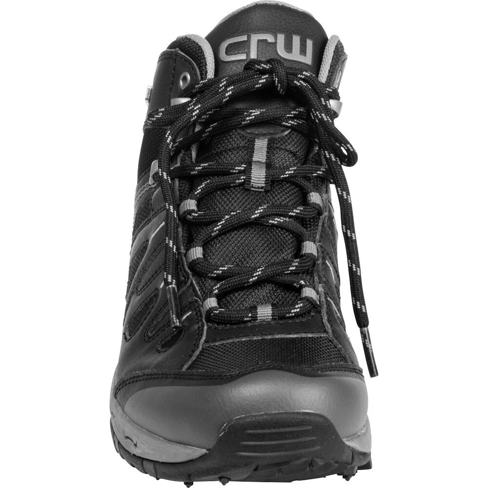 Känga  Trail CRW®