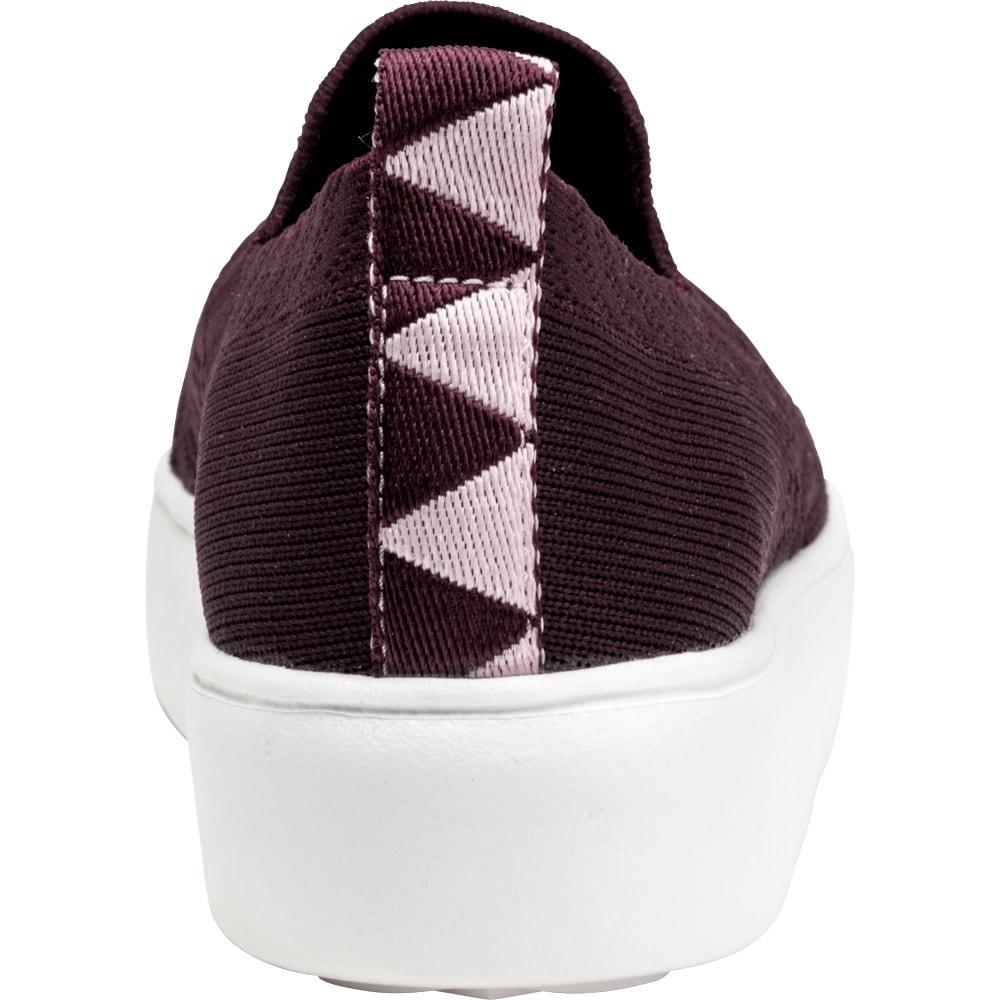 Sneakers  Stretch CRW®