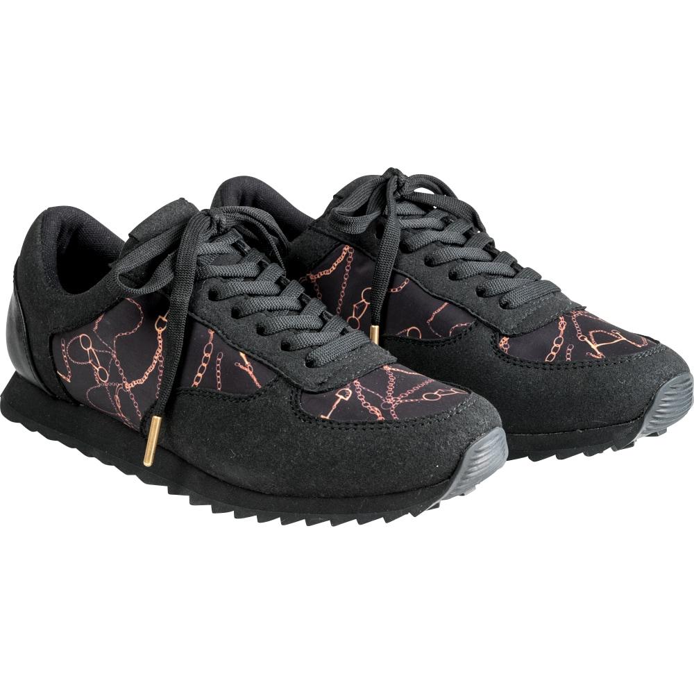 Sneakers  Link CRW®