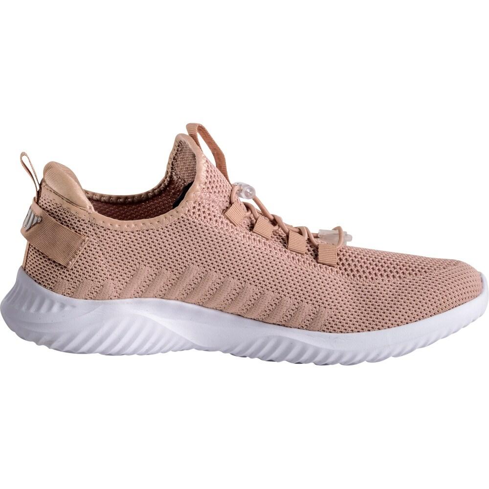 Sneakers   CRW®