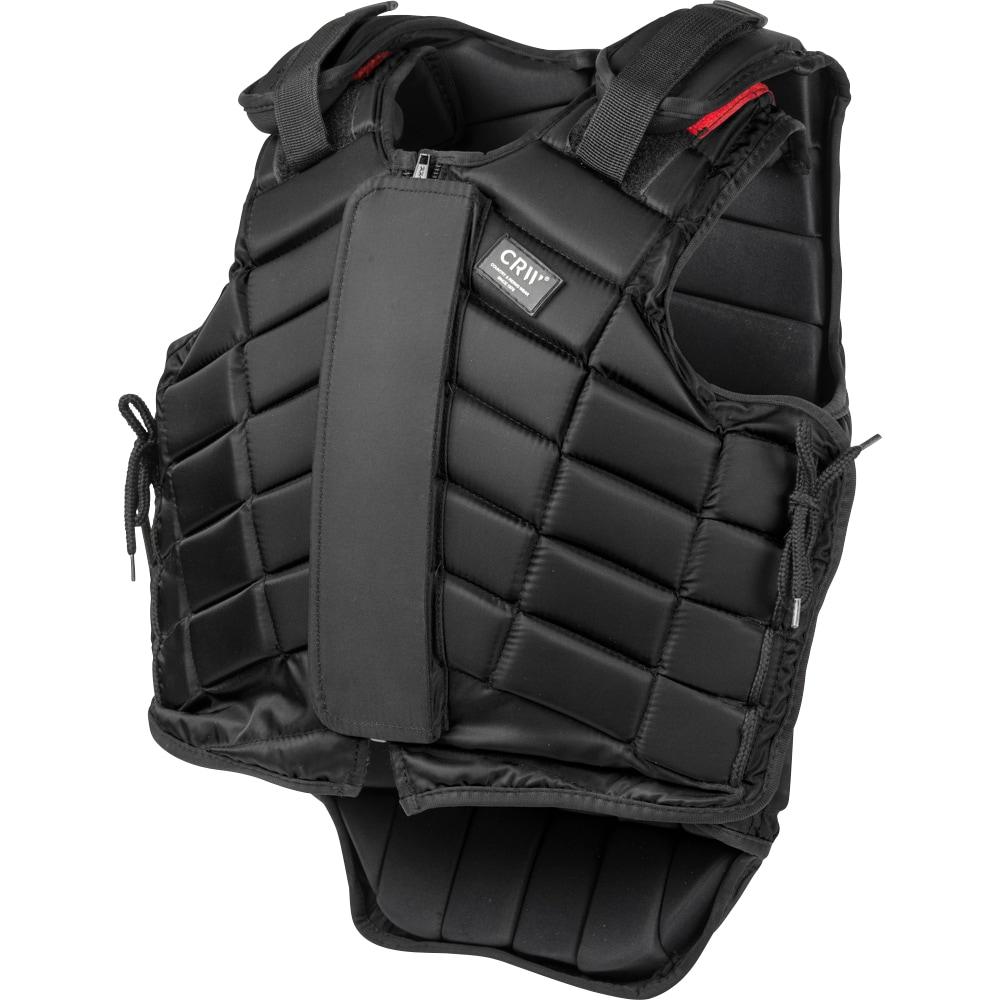 Säkerhetsväst Vuxen Ares CRW®