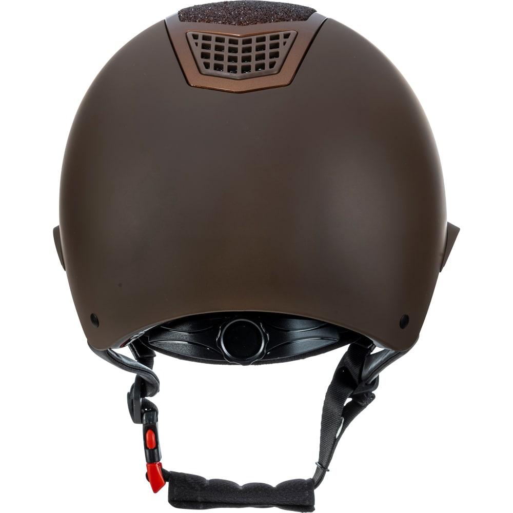 Ridhjälm VG1 Advantage Sun CRW®