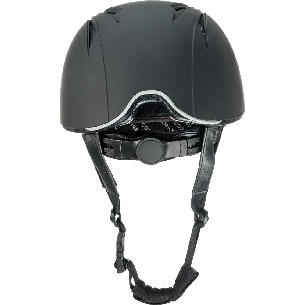 Ridhjälm VG1 Coolmax CRW®
