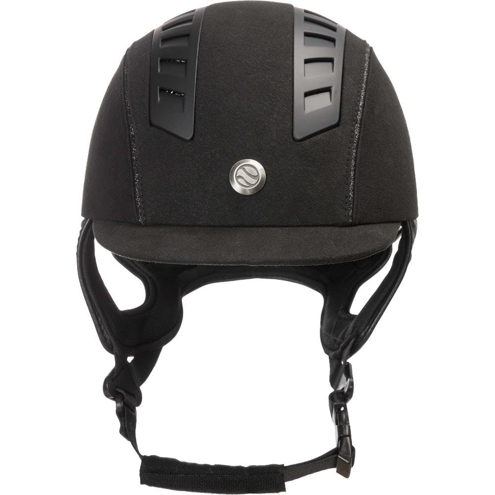 Universal M1 Helmet Mich Helmet Ride Generous Tool Elastic Helmet Accessories Y3