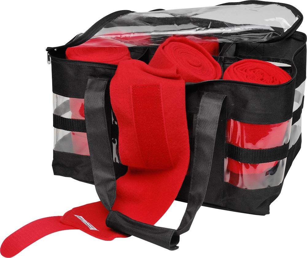 Väska  Bandage Buddy