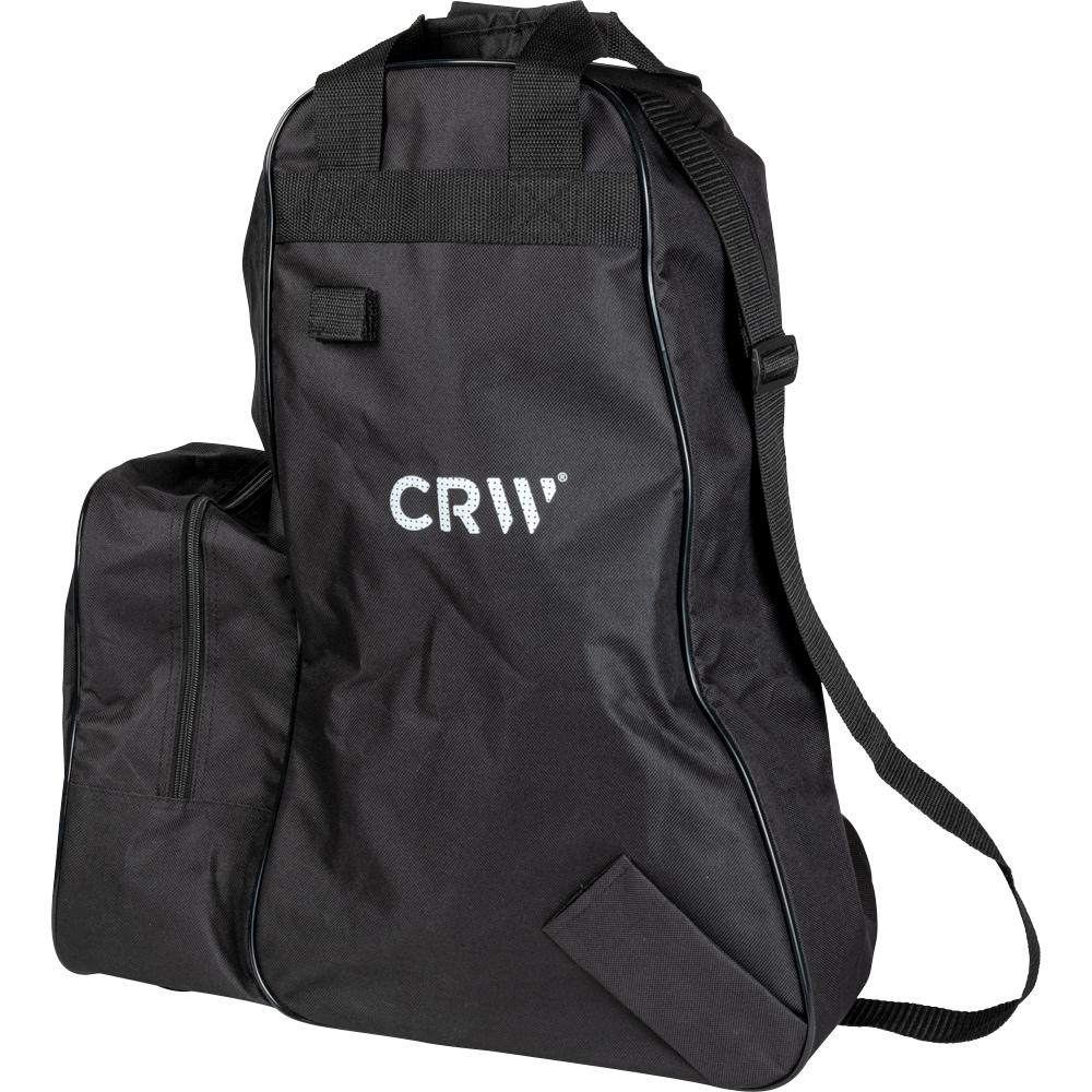 Stövel-/hjälmväska   CRW®