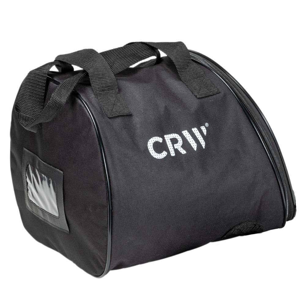 Hjälmväska   CRW®