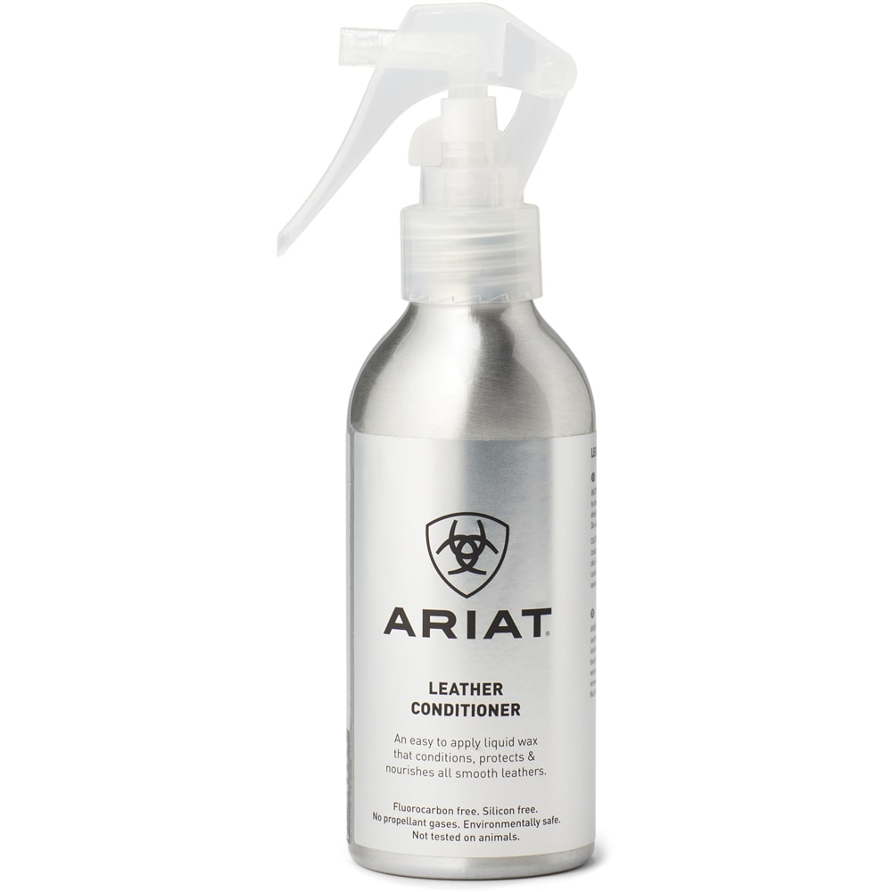 Leather Conditioner ARIAT®