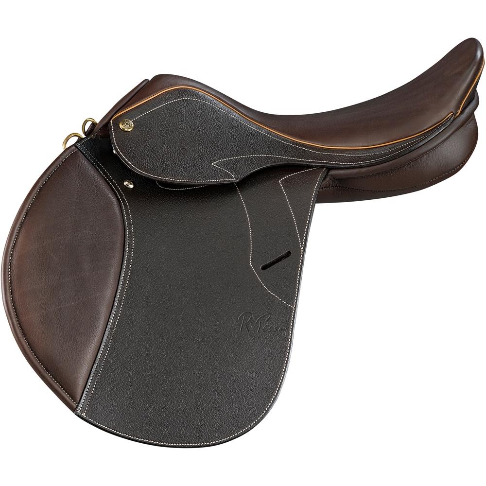 Hoppsadel  Gen-X Elite Pony Pessoa®