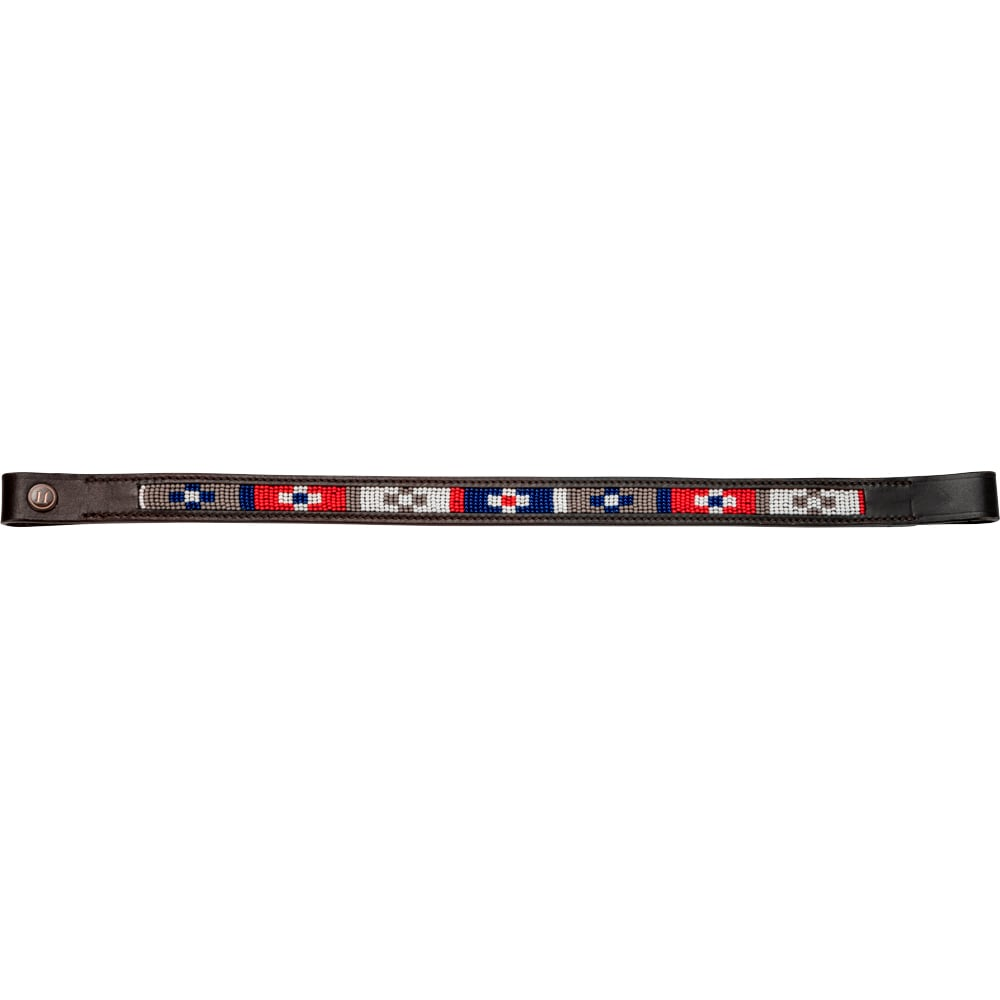 Pannband  Kalahari JH Collection®