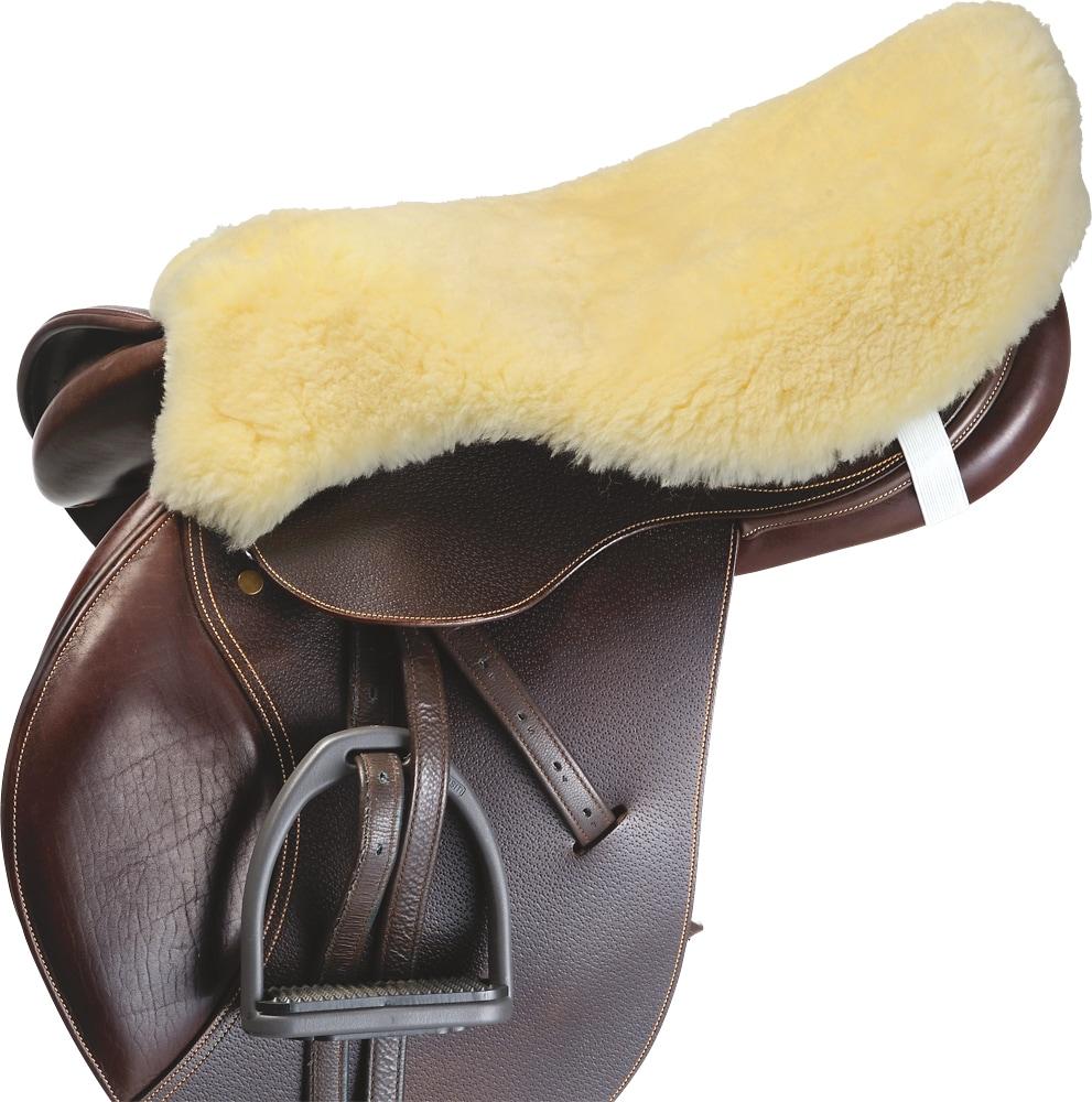 Rumpvärmare   Genuine Sherpa®