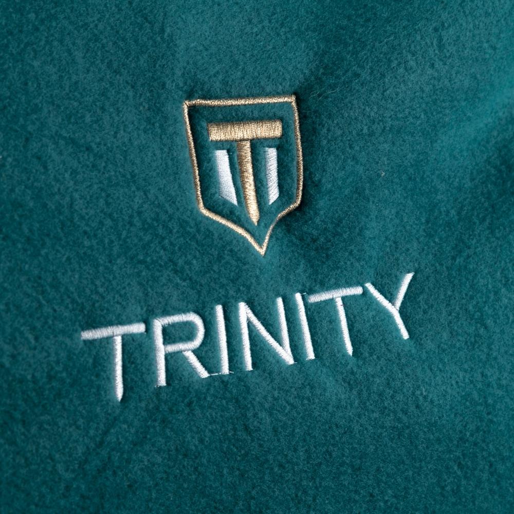 Sadelskydd  Duchess Trinity®