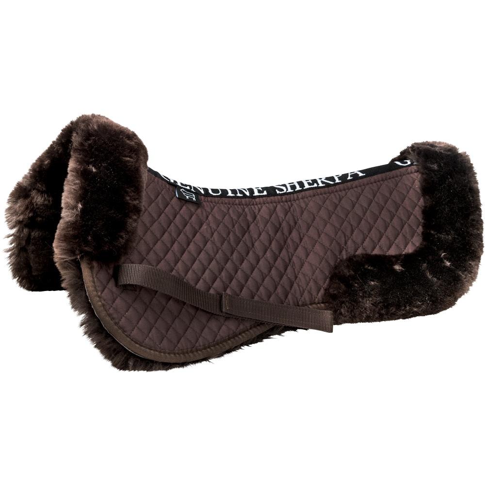 Fårskinnspad   Genuine Sherpa®
