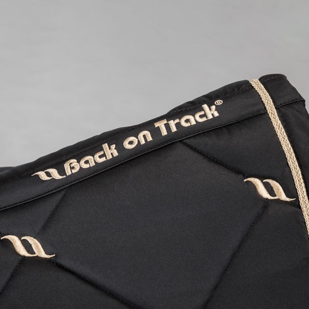 Allroundschabrak  Night Collection Back on Track®