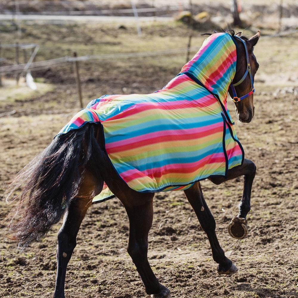 Flugtäcke  Rainbow Fairfield®