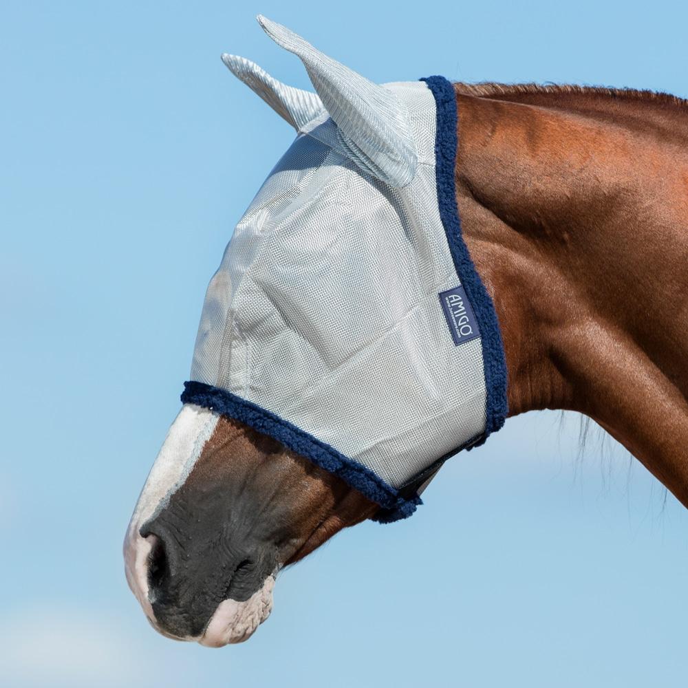 Flughuva  Amigo Horseware®