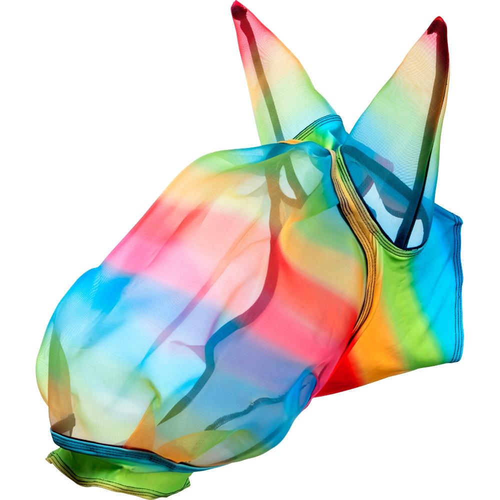 Flughuva  Rainbow Fairfield®