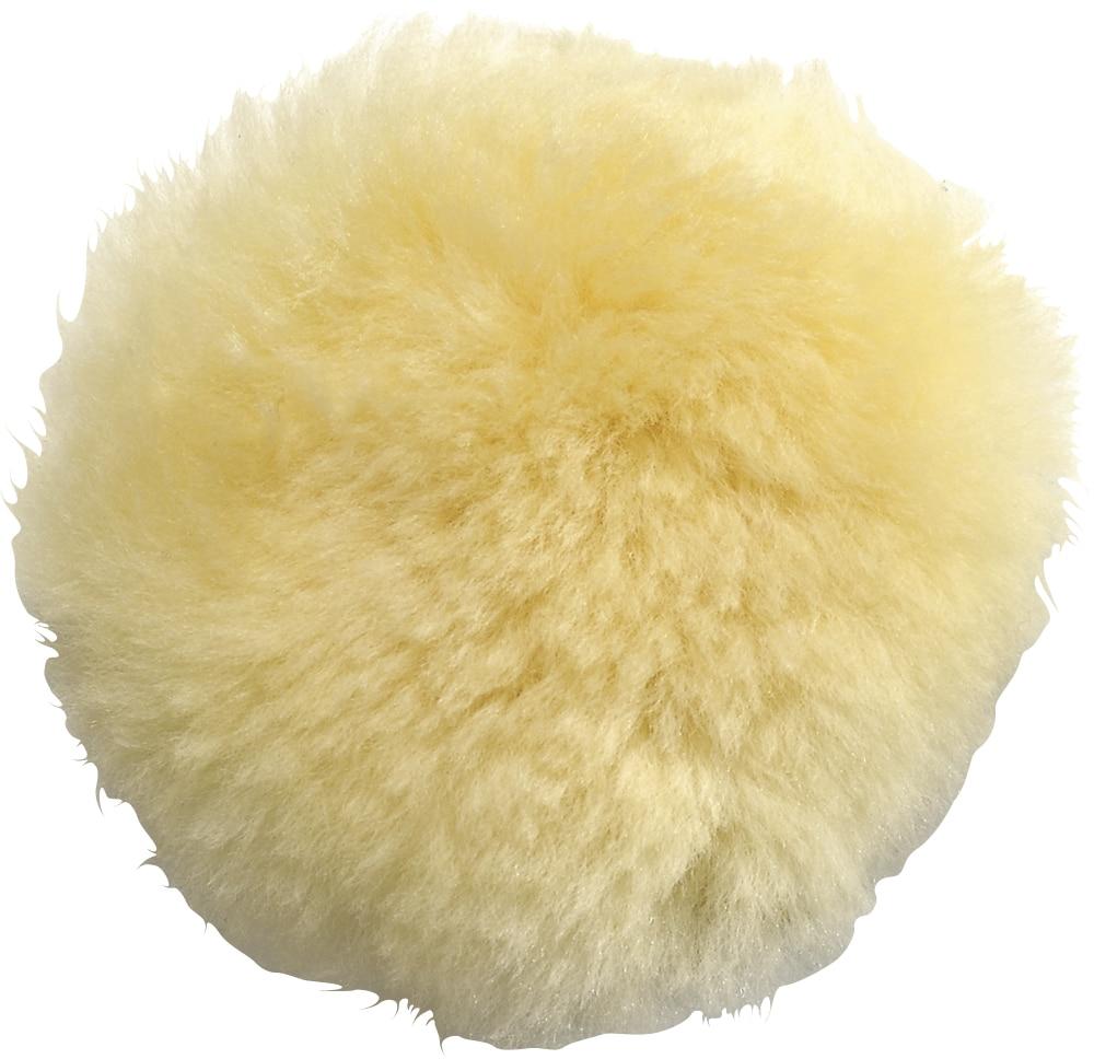 Pullarpad   Genuine Sherpa®