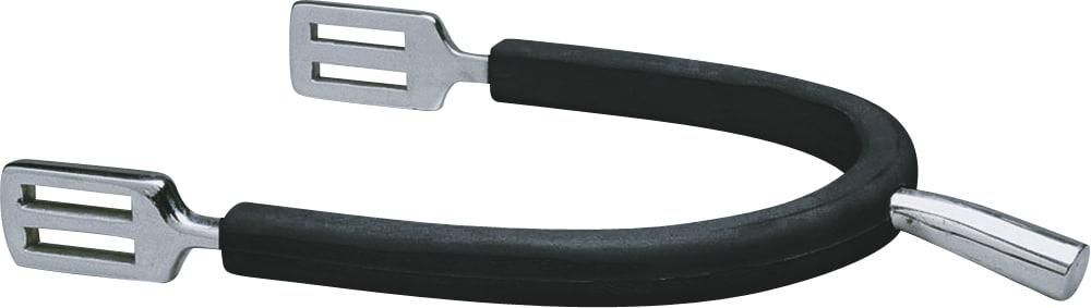 Dressyrsporrar   CRW®