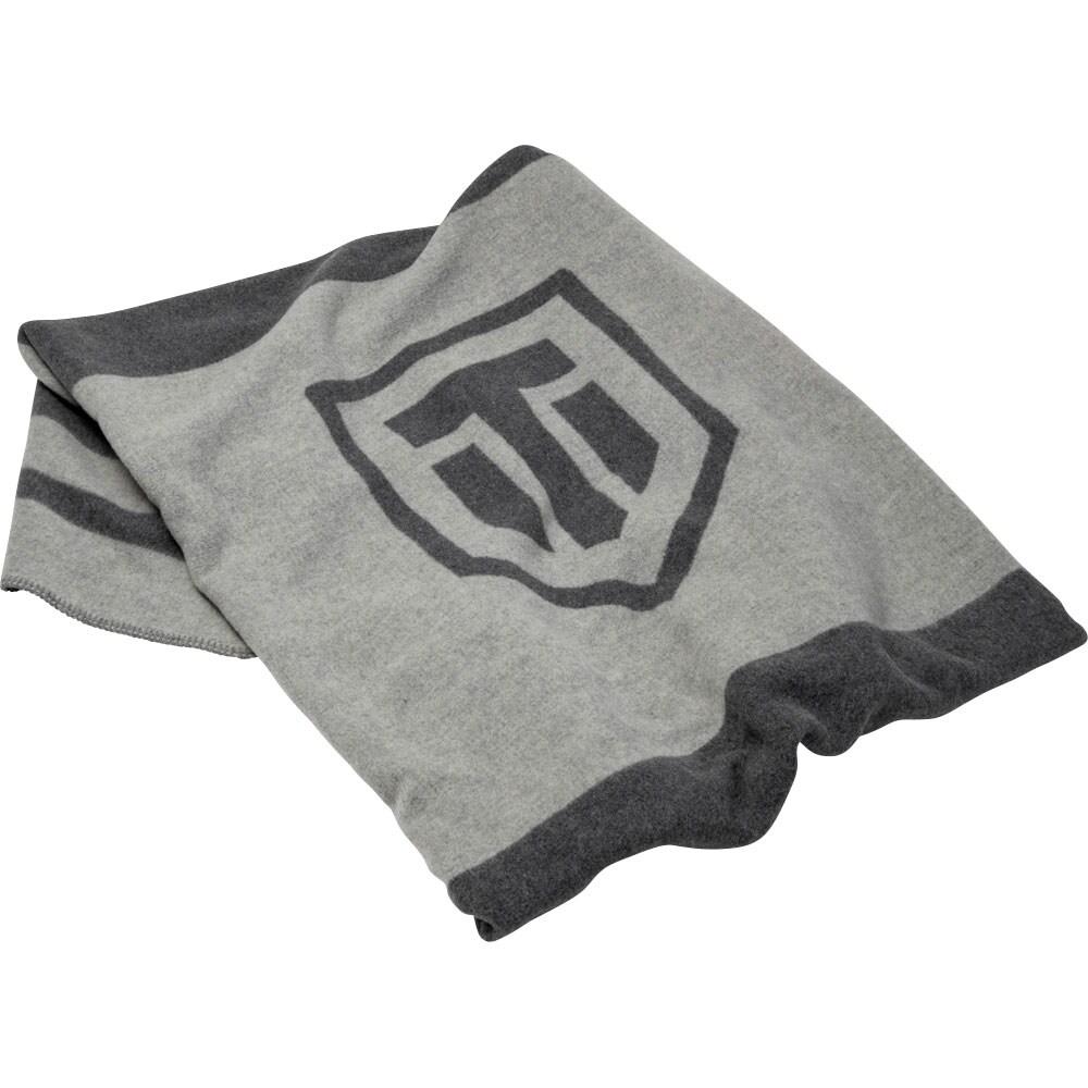 Ullfilt  Knight Trinity®