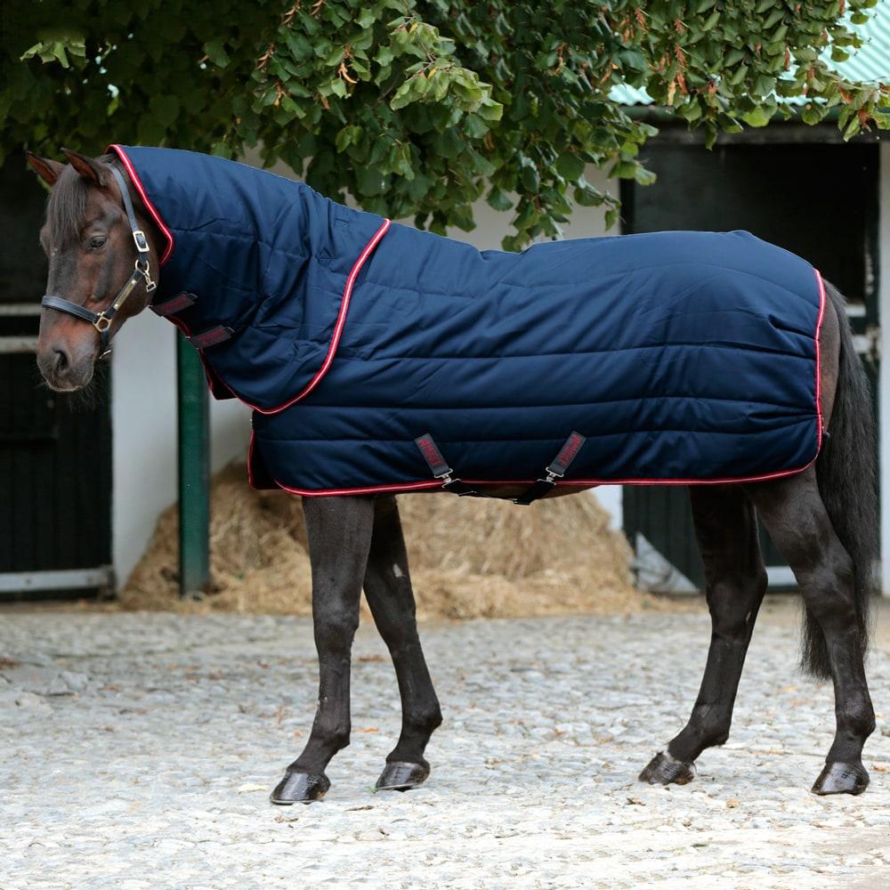 Stalltäcke  Amigo®Vari-layer Horseware®