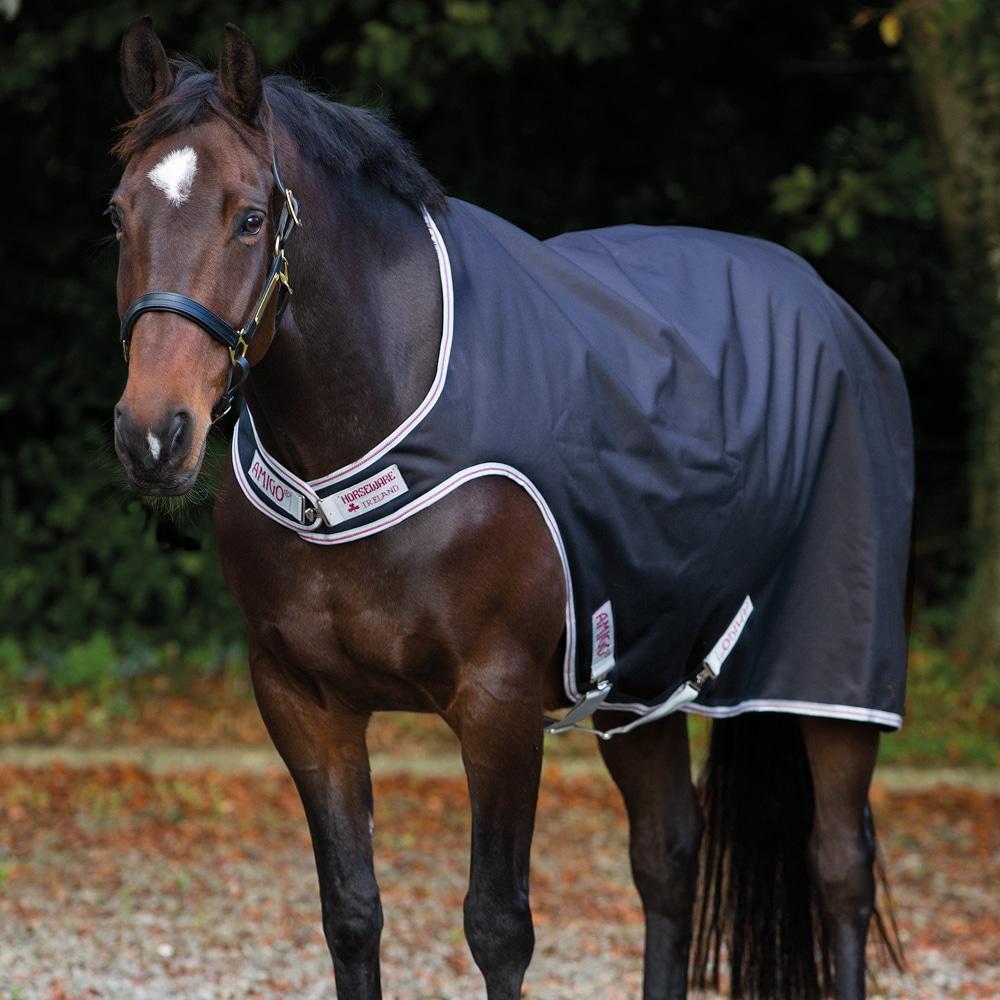 Täcke  Walker Horseware®