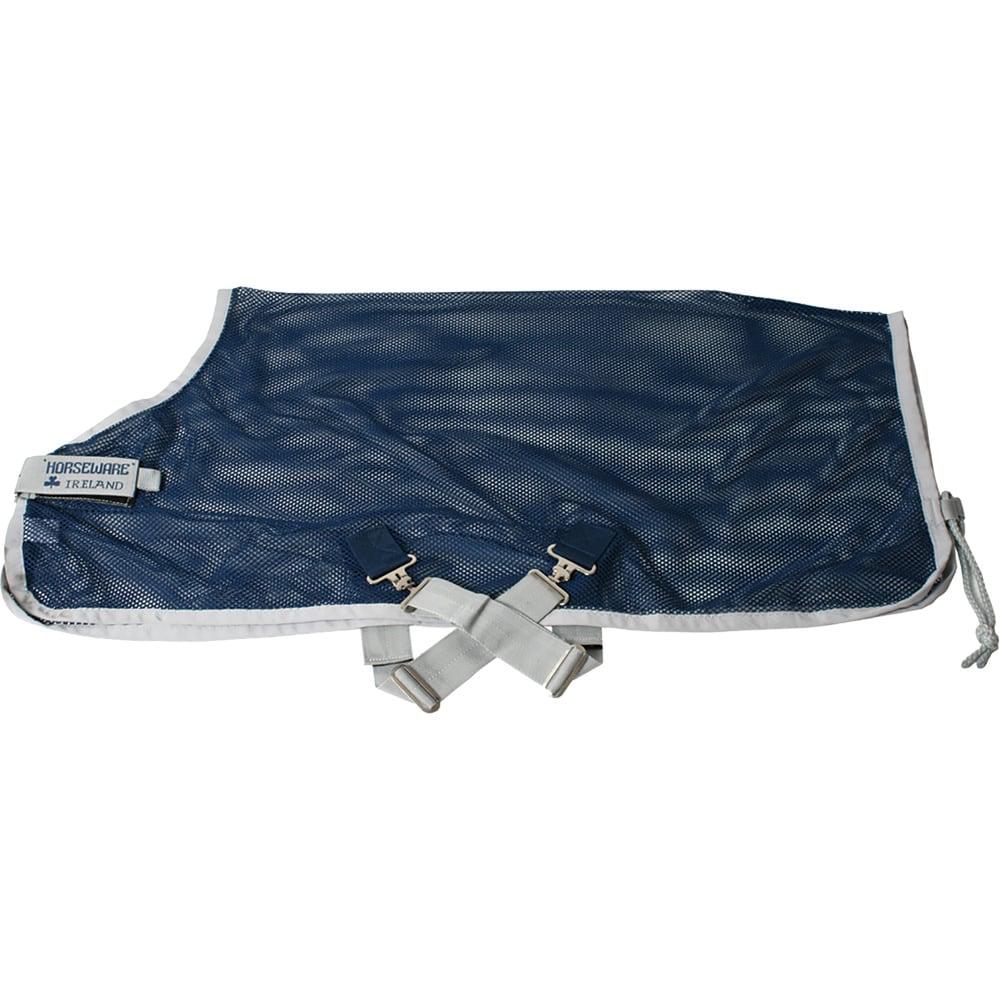 Svettäcke  Amigo Net Cooler Horseware®