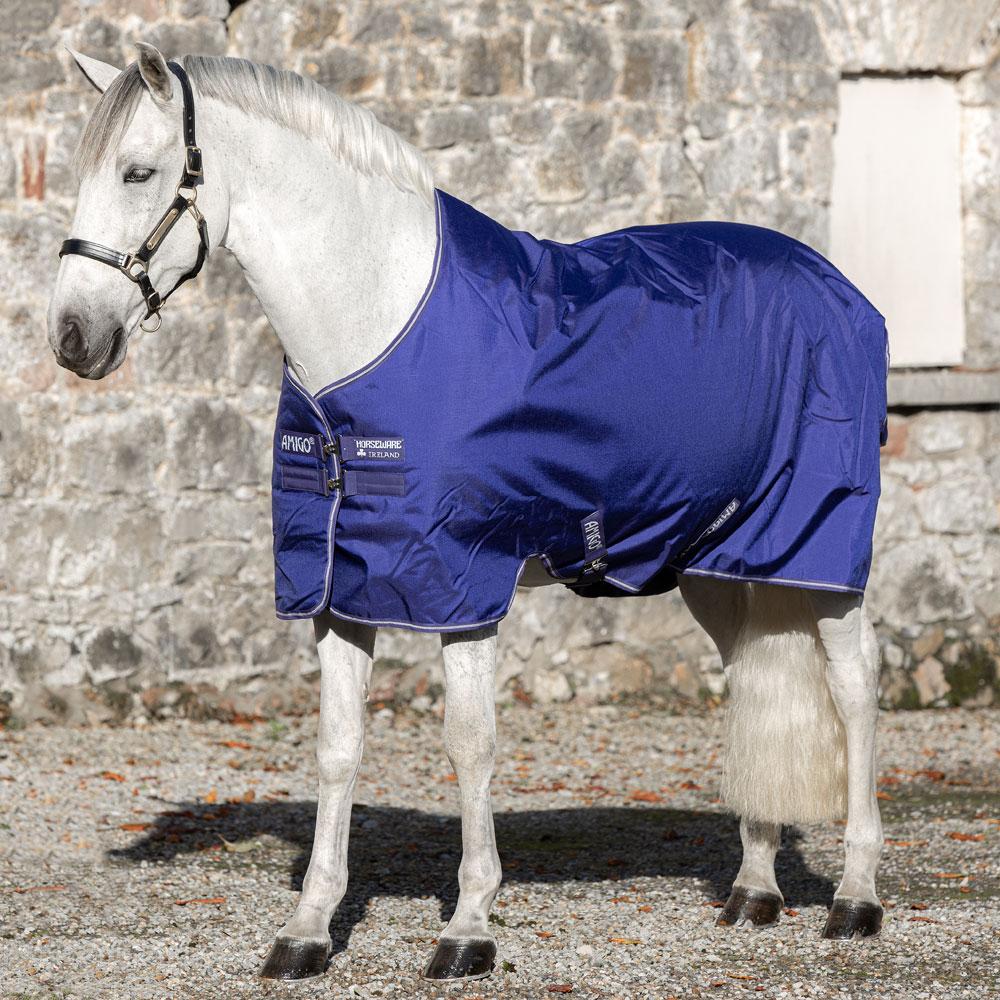 Stalltäcke  Amigo 200 Horseware®