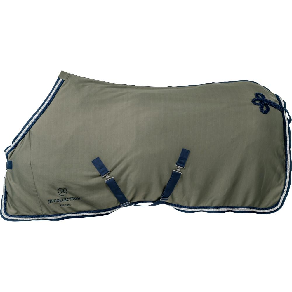 Fleecetäcke  Mapleton JH Collection®