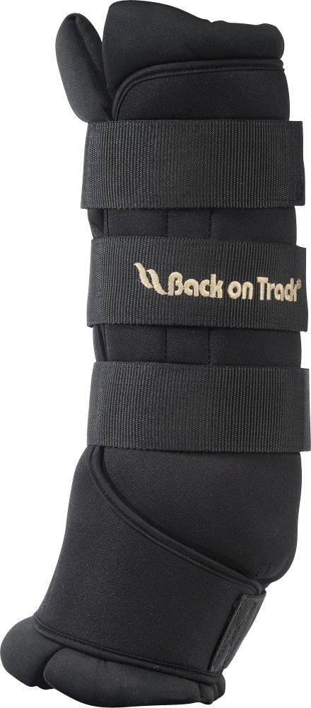 Stallbandage  Royal Back on Track®