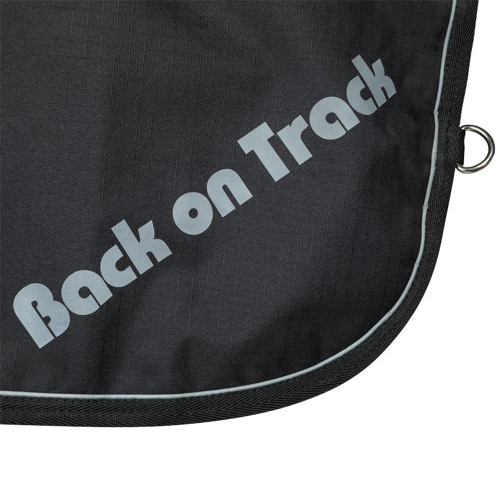 Ridtäcke  Sammy Back on Track®