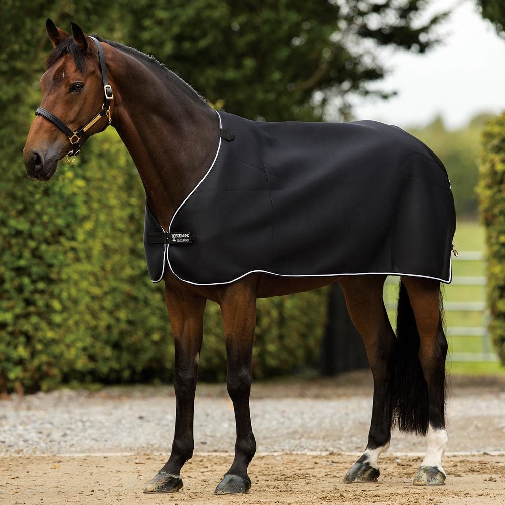 Svettäcke  Airmax  Liner Horseware®
