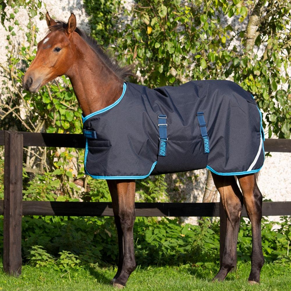 Föltäcke  Amigo Foal Rug Horseware®