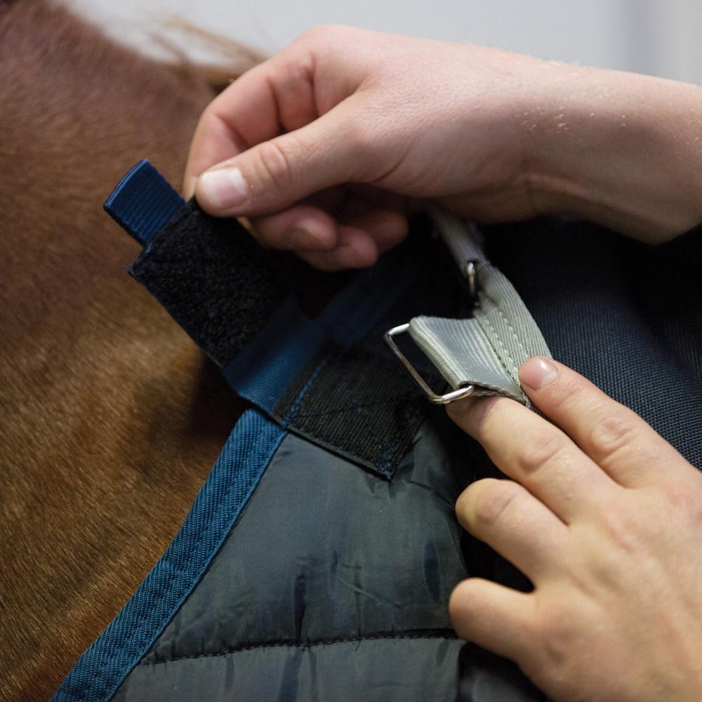 Liner 300   Horseware®