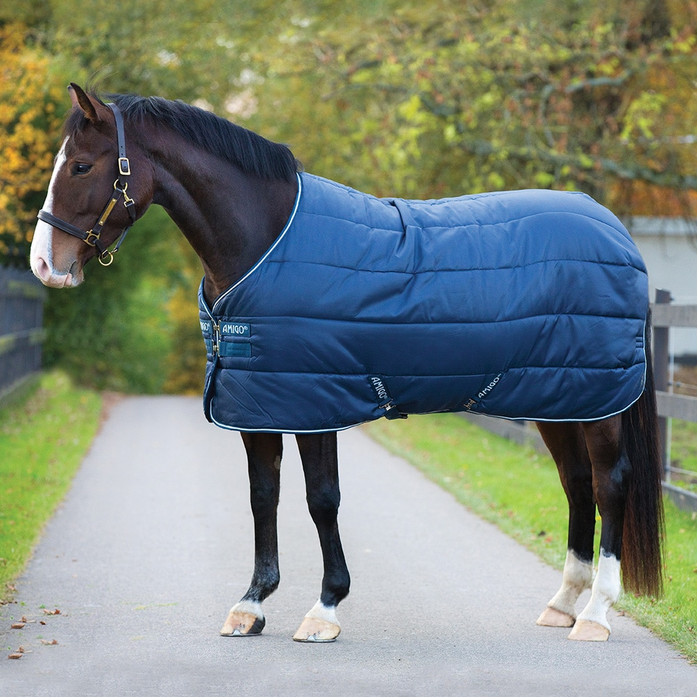 Stalltäcke  Amigo Insulator Heavy Horseware®