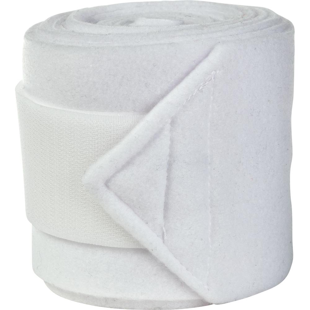 Fleecebandage  Tempo Fairfield®