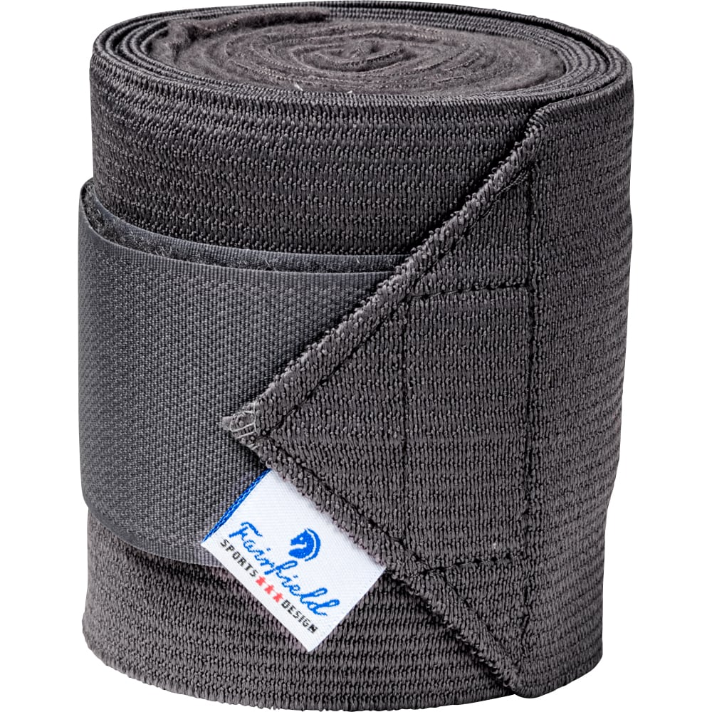 Bandage  Combi Fairfield®