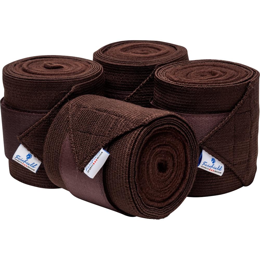 Bandage  Combi Fairfield®