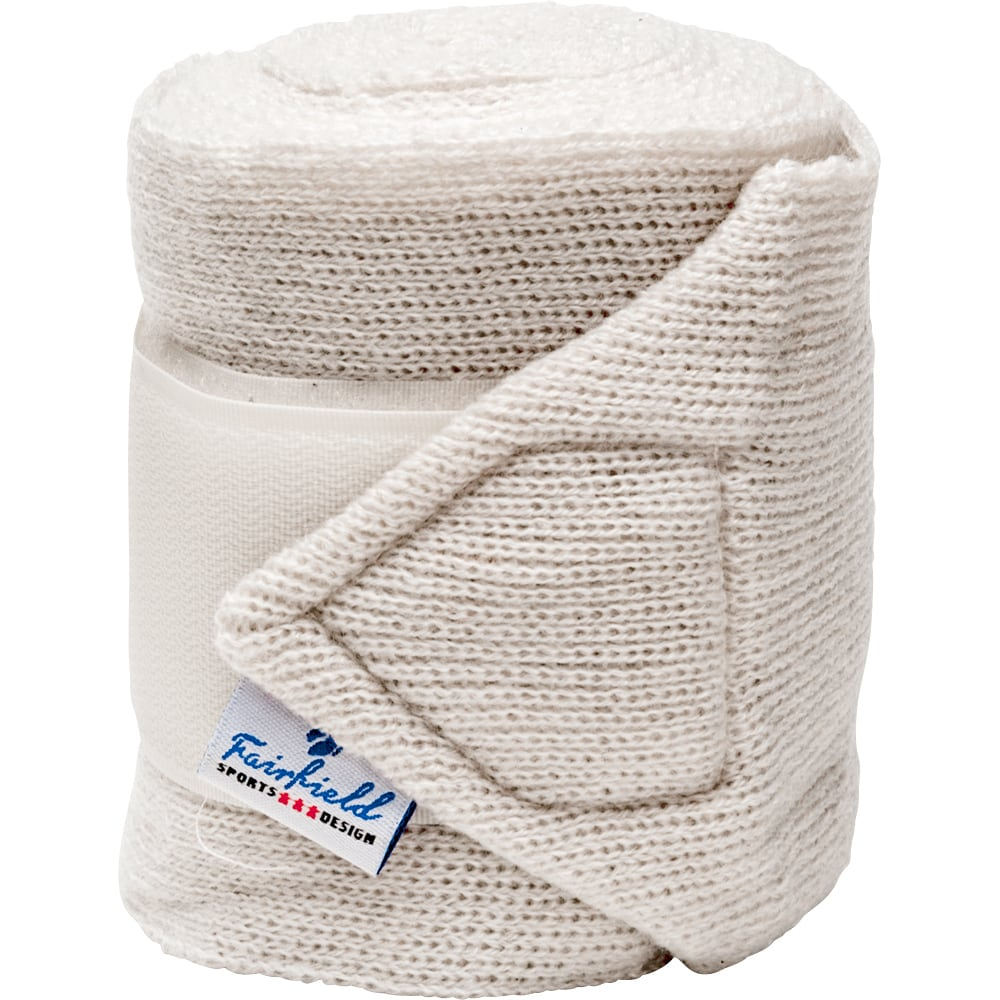Bandage  Piaffe Fairfield®