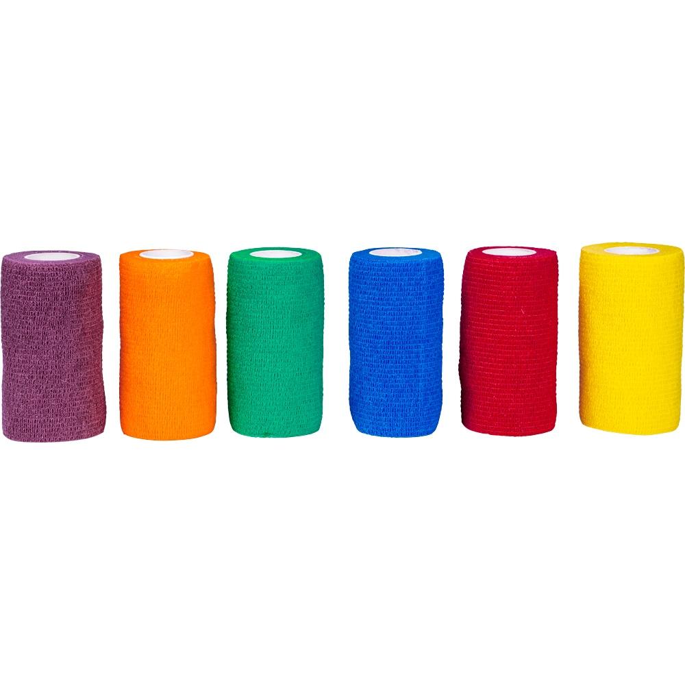 Flexlinda  Rainbow Fairfield®