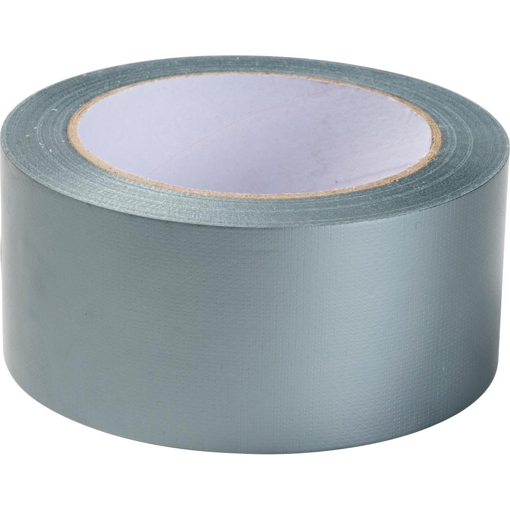Silvertejp