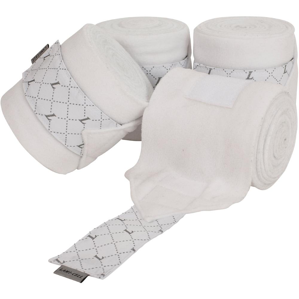 Fleecebandage  Venus LAMI-CELL
