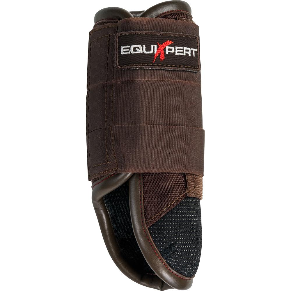 Terrängskydd Fram Xtreme EquiXpert®