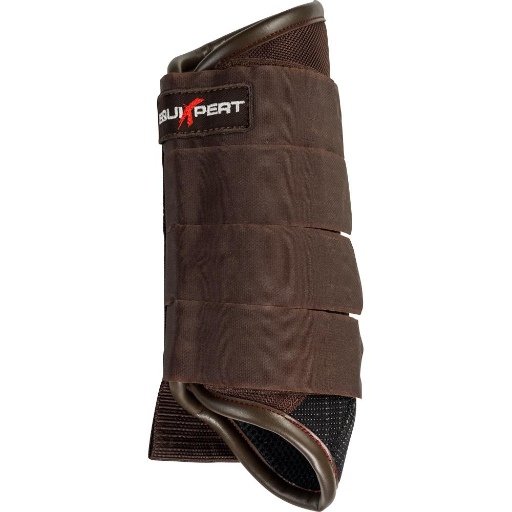 Terrängskydd Bak Xtreme EquiXpert®