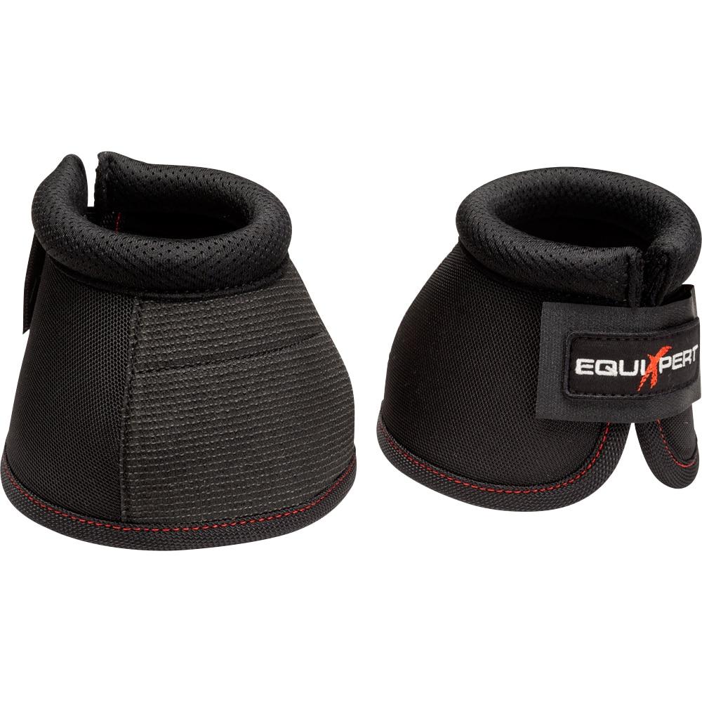 Boots  Xtreme EquiXpert®