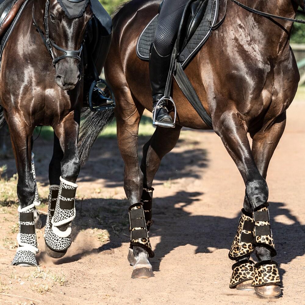 Boots  Leo Fairfield®